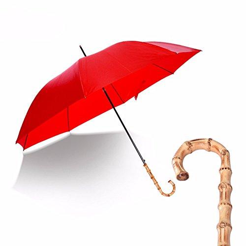 ssby-paraguas-de-bambu-largo-mango-mujer-hombre-paraguas-creative-gentleman-ingles-retronegociosrojo