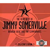 Very Best of Jimmy Somerville