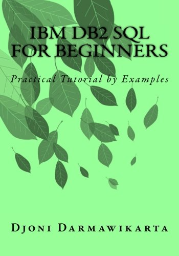 ibm-db2-sql-for-beginners-practical-tutorial-by-examples