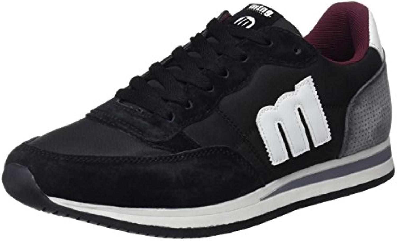 MTNG Herren Metro Sneakers  Billig und erschwinglich Im Verkauf