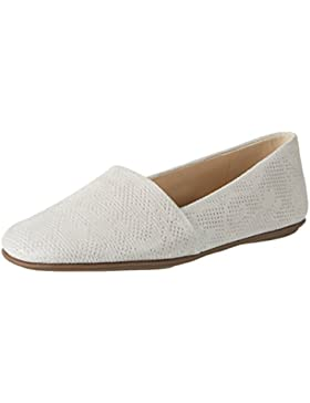 Ecco Damen Osan Slipper