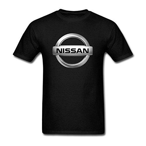 herrens-nissan-logo-t-shirt-s-colorname-short-sleeve-xxxlarge