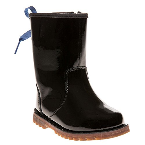 UGG Australia corene Infants Boots Noir