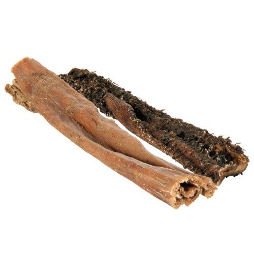 large-bag-of-beef-tripe-sticks-dried-1-kg-no-added-preservatives