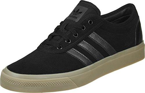 adidas Adi-Ease Scarpa 7,5 core black/dgh solid grey