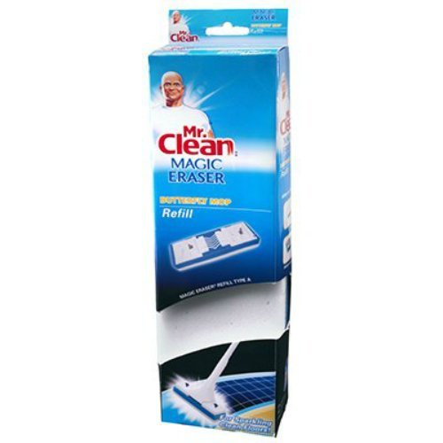 mrclean-magic-eraser-mop-refill-by-butler-home-products