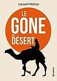 Le Gone du désert: Dans les yeux de la Mauritanie…