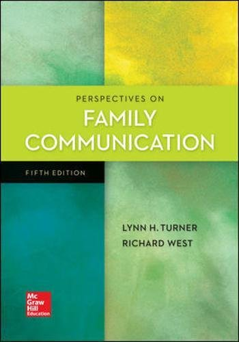 Pdfdownload perspectives on family communication best seller epub pdfdownload perspectives on family communication best seller epub by richard west 4g5h46j453h42g fandeluxe Gallery