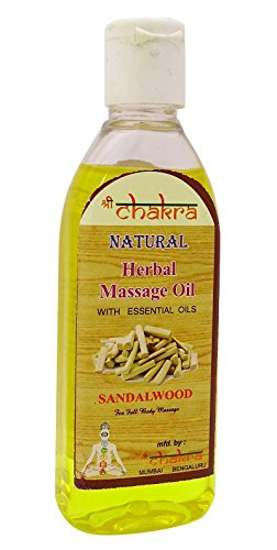 lhuile-de-bois-de-santal-massage-pure-et-naturelle-100-ml-338-oz
