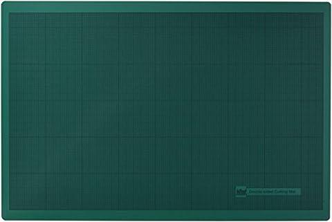 West RS005622 Tapis de découpe Vert
