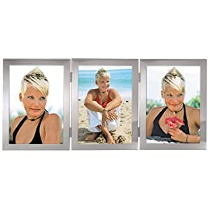 "Hama | Multi Photo Frame ""Laval"" 