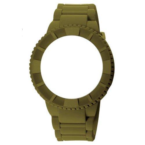 Reloj Watx para Hombre COWA1752