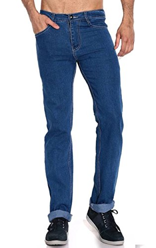Won99-Mens-Narrow-Fit-jeans
