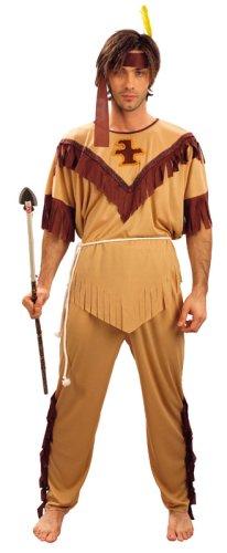 indian-man-budget-costume-adult-fancy-dress