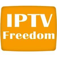 IPTV Freedom