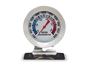 Lacor - 62454 - Termometro Horno Con Base (B000T5EBGA)   Amazon price tracker / tracking, Amazon price history charts, Amazon price watches, Amazon price drop alerts