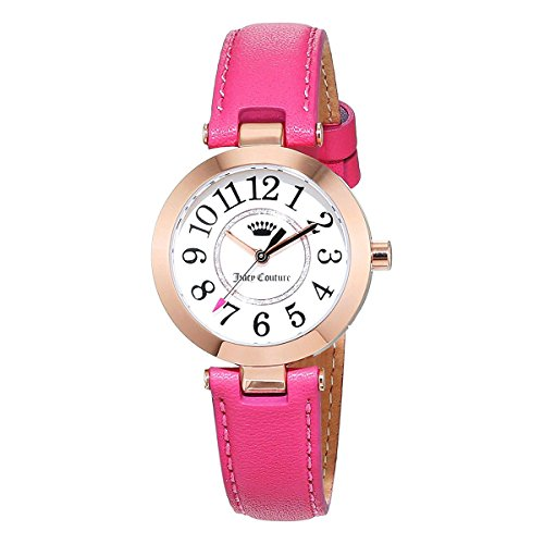 Juicy Couture Damas Watch Cali Reloj 1901463