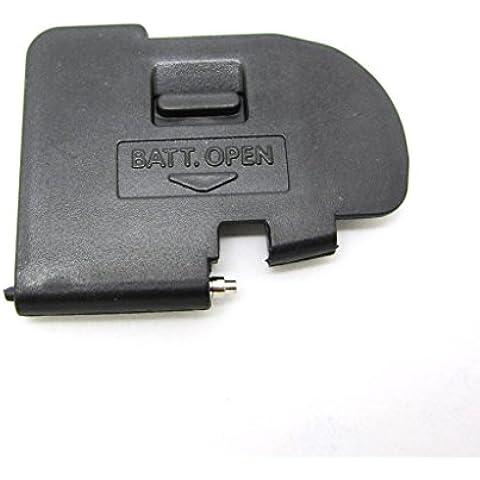 Generic per Canon EOS 700d T5i Battery Door Cover Repair