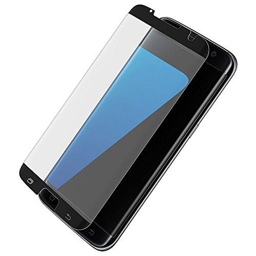otterbox-77-53593-galaxy-s7-edge-1piezas-protector-de-pantalla-galaxy-s7-edge-telefono-movil-smartph