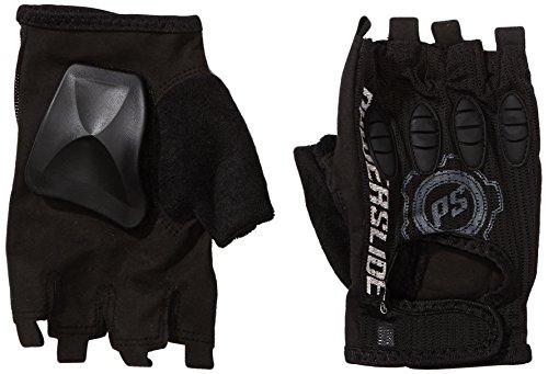 Powerslide Handschuhe Race Glove, Schwarz, L, 903149/5