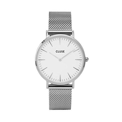 CL18105 Armbanduhren