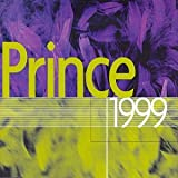 Prince: 1999/How Come You Don'T Call Me Anymore (Audio CD)
