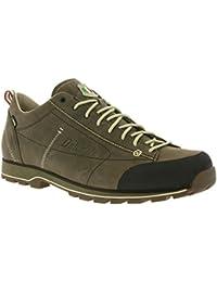 Dolomite Mens Cinquantaquattro Low Gtx Shoes faa6a11509a