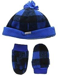 Columbia Kid 's Kleinkind Tiny Bär mit Kopfbedeckungen Hat, Kinder, Toddler Tiny Bear