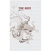 The Ruyi Venezia