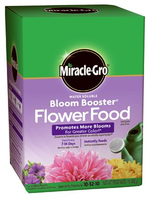 the-scotts-co-1360011-miracle-gro-flower-dry-plant-food-1-gp-mg-bloom-booster