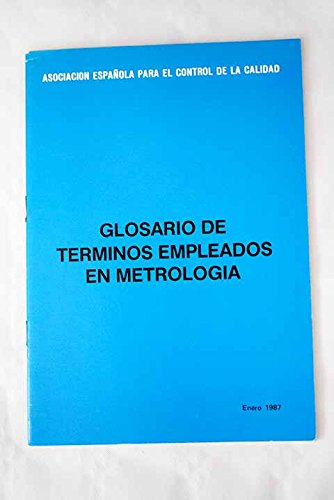 GLOSARIO HISPANO-CHINO. TRIBUNAL DE CUENTAS.