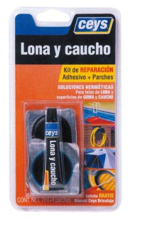 ceys-m48540-adhesivo-reparador-lona-caucho