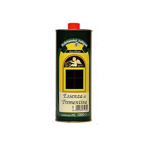 italchimici-1lt-esencia-trementina-vegetal-limpida-diluzione-revestimientos-similares-pinturas-sinte