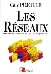 LES RESEAUX. 3ème tirage 1998, 2ème édition