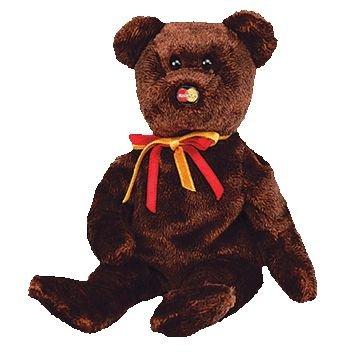 ty-beanie-babies-bear-mc-mastercard-exclusive-bear