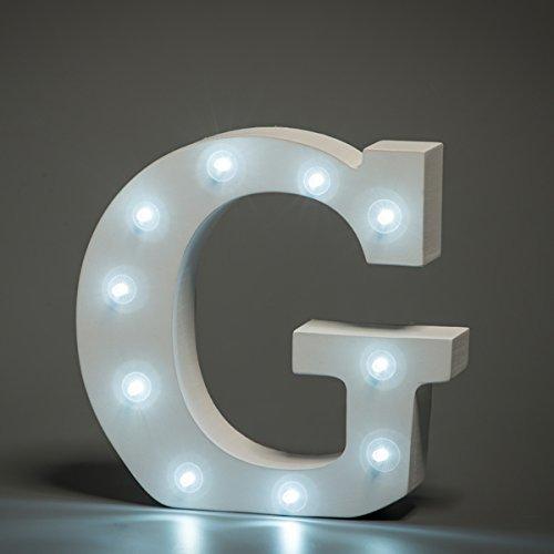 decorative-light-up-alphabet-letter-tuo-nome-nelle-lucikingcoo-funzionamento-a-batteria-luce-decorat