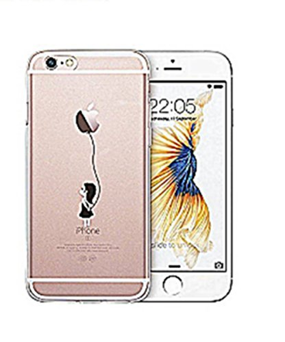 iphone-7-coque-pacyerr-ultra-thin-crystal-clear-tpu-silicone-clair-transparente-ultra-mince-premium-