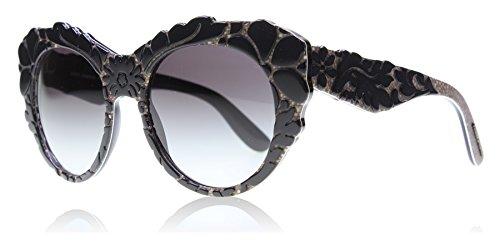 dolce-gabbana-sonnenbrille-dg4267-29988g-53