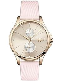 Reloj Lacoste para Unisex 2001025