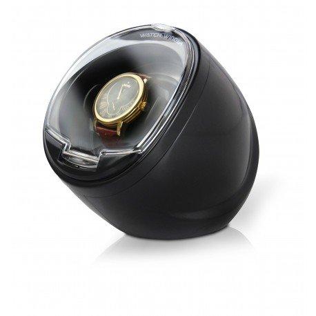 watch-winder-1-motor-ka003-black