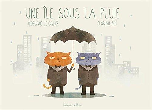 """<a href=""""/node/2217"""">Une île sous la pluie</a>"""
