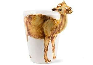 camel Tasse à café