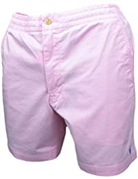 Amazon.fr   Ralph Lauren - Shorts et bermudas   Homme   Vêtements 8477a59da9e