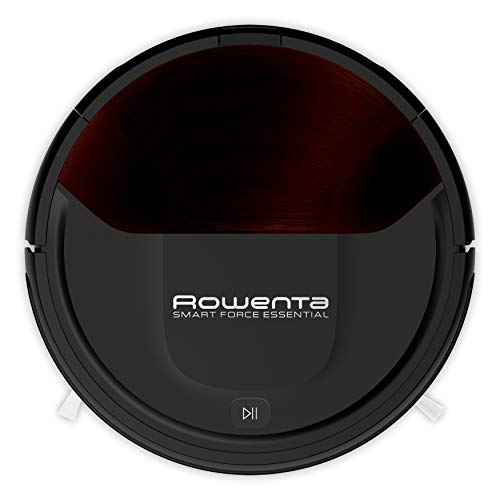 Rowenta Smart Force Essential RR6943WH