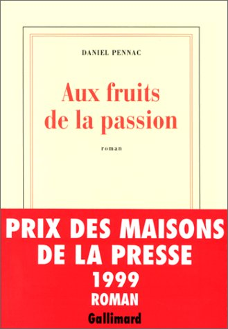 "<a href=""/node/1752"">Aux fruits de la passion</a>"