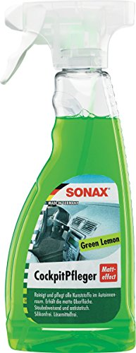 Sonax 400 ml
