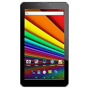 IKALL N1 3G 7inch Tablet