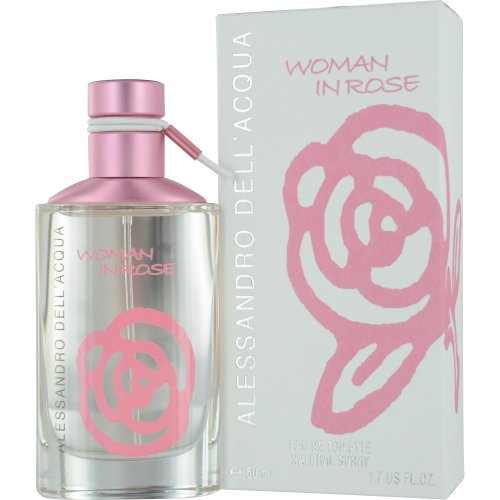 alessandro-dell-acqua-woman-in-rose-eau-de-toilette-vaporisateur-50ml