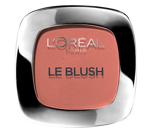 L'Oréal Paris Accord Parfait 145 Bois Rose - rubores