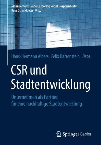 csr-und-stadtentwicklung-unternehmen-als-partner-fur-eine-nachhaltige-stadtentwicklung-management-re